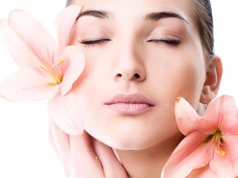 maquillaje-barbastro-moba-biopeluqueria
