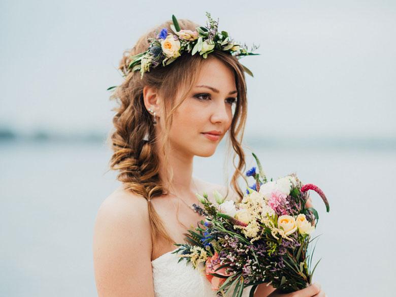 servicio-peluqueria-bodas-barbastro-huesca