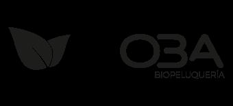 Moba Biopeluquería